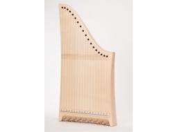 Veeh Harfe Comfort