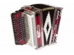 BR Alpen-Favorit 4 Harmonika _1