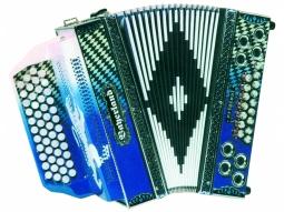 Harmonika Bavaria